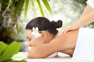 massage1[1]